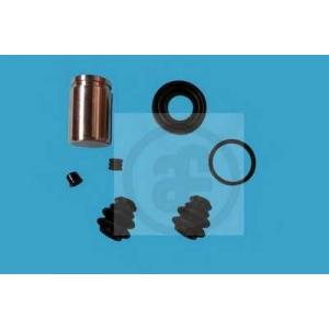 AUTOFREN (SEIN) D4 1138C Ремонтный комплект суппорта (с поршнем)