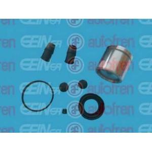 AUTOFREN D41151C Рем.к-т переднего суппорта