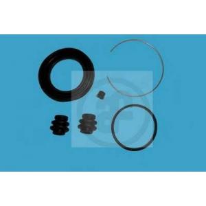 SEINSA d41353 Рем комплект дискового тормоза