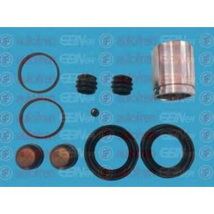 AUTOFREN D41582C Ремкомплект суппорта