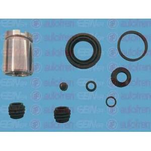 AUTOFREN D41588C Ремкомплект суппорта