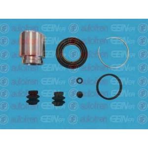 AUTOFREN D41618C Ремкомплект суппорта