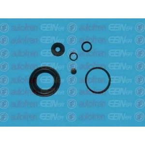 AUTOFREN D41626 Ремкомплект суппорта