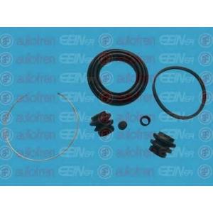 AUTOFREN SEINSA D41638 Поршенёк тормозного суппорта
