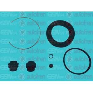 SEINSA D41713 )Ремкомплект суппорта 63mm
