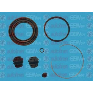 AUTOFREN D41805 Ремкомплект суппорта