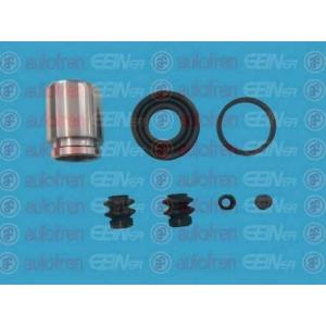 AUTOFREN (SEIN) D4 1813C Ремонтный комплект суппорта (с поршнем)
