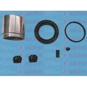 SEINSA D41853C Ремкомплект суппорта + поршень 54mm RX-8