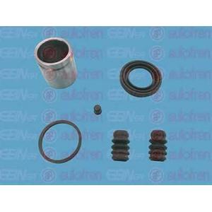 SEINSA D42198C Ремкомплект суппорта + поршень  (43mm)
