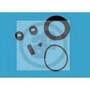 Ремкомплект, тормозной суппорт d4235 seinsa - TOYOTA CROWN седан (_S1_) седан 2.8 SI (MS112)