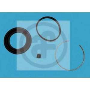 Ремкомплект, тормозной суппорт d4252 seinsa - TOYOTA CELICA (TA60, RA40, RA6_) Наклонная задняя часть 2.0 GT (RA63)