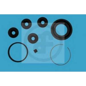 Ремкомплект, тормозной суппорт d4311 seinsa - TOYOTA STARLET (KP6_) Наклонная задняя часть 1.0 (KP60)