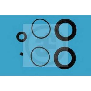 Ремкомплект, тормозной суппорт d4352 seinsa - IVECO EuroCargo  60 E 10