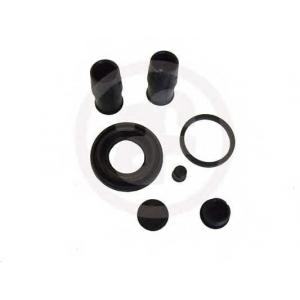 Ремкомплект, тормозной суппорт d4480 seinsa - BMW 3 (E36) седан 318 i