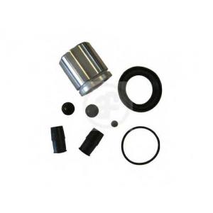 Ремкомплект, тормозной суппорт d4849c seinsa - SEAT IBIZA V (6J5) Наклонная задняя часть 1.2