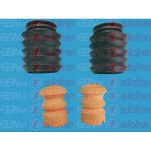 AUTOFREN D5014 Защитный комплект амортизатора