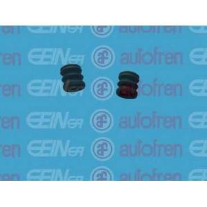 AUTOFREN D7007 Рем.к-т переднего суппорта