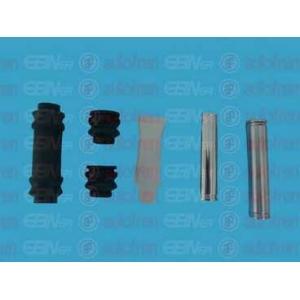 Комплект направляющей гильзы d7032c seinsa - MAZDA 323 C V (BA) Наклонная задняя часть 1.8