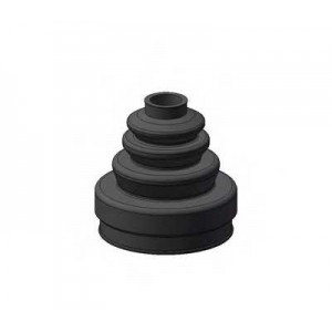 Комплект пылника, приводной вал d8055 seinsa - OPEL KADETT D (31_-34_, 41_-44_) Наклонная задняя часть 1.6 S