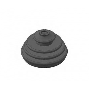 Комплект пылника, приводной вал d8161 seinsa - LANCIA DEDRA (835) седан 1.6 i.e. (835AN)