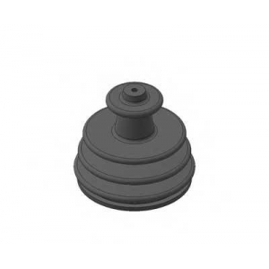 d8172 seinsa Комплект пылника, приводной вал RENAULT 9 седан 1.1 (L421)