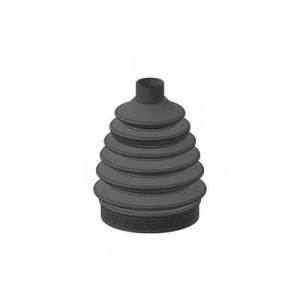 Комплект пылника, приводной вал d8182t seinsa - RENAULT 19 I Chamade (L53_) седан 1.4 (L532, L53P)