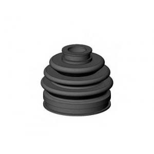 Комплект пылника, приводной вал d8191 seinsa - MITSUBISHI COLT IV (CA_A) Наклонная задняя часть 1.3 GLi 12V (CA1A)