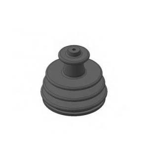 Комплект пылника, приводной вал d8204 seinsa - OPEL ASTRA F (56_, 57_) седан 1.8 i 16V