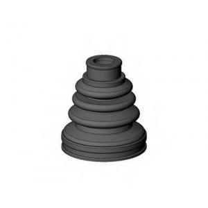 Комплект пылника, приводной вал d8205 seinsa - CITRO?N XANTIA (X1) Наклонная задняя часть 2.0 i
