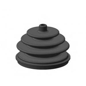 Комплект пылника, приводной вал d8218 seinsa - DAEWOO MATIZ (KLYA) Наклонная задняя часть 0.8