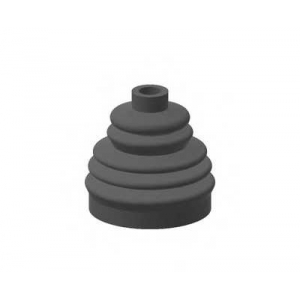 AUTOFREN (SEIN) D8 266T Пыльник ШРУСа (термопластичный материал)