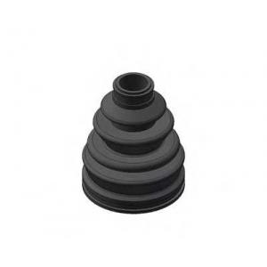 Комплект пылника, приводной вал d8287t seinsa - OPEL CORSA B (73_, 78_, 79_) Наклонная задняя часть 1.0 i 12V