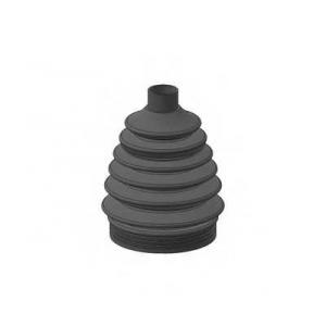 AUTOFREN (SEIN) D8 334T Пыльник ШРУСа (термопластичный материал)