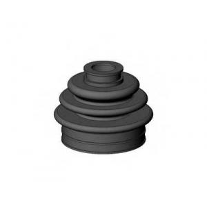 AUTOFREN (SEIN) D8 370 Пыльник ШРУСа