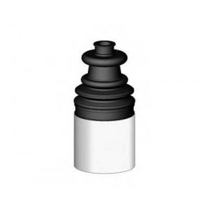 AUTOFREN (SEIN) D8 401 Пыльник ШРУСа