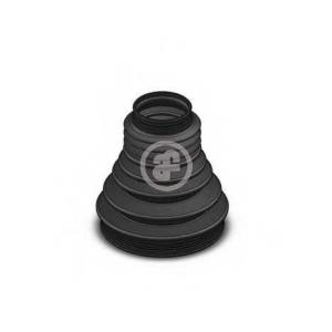 Комплект пылника, приводной вал d8434t seinsa - LAND ROVER RANGE ROVER III (LM) вездеход закрытый 4.4