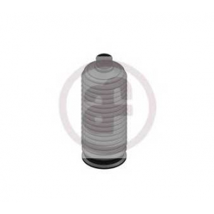 AUTOFREN D9047 Комплект пылника, рулевое управление