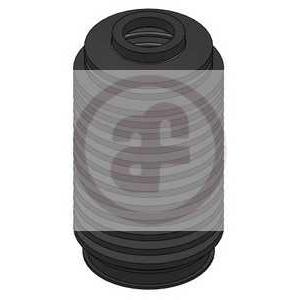 AUTOFREN D9062 Комплект пылника, рулевое управление