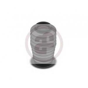 AUTOFREN D9081 Комплект пылника, рулевое управление