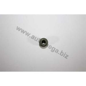 AUTOMEGA 1006420533 Уплотнительное кольцо, стержень кла