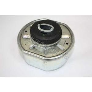 DELLO 101990201701G Подушка двигателя VW Transporter 1.8-2.0/1.9D 91-96