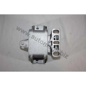 AUTOMEGA 1019905551J0AH Опора двигуна Skoda Octavia 97-