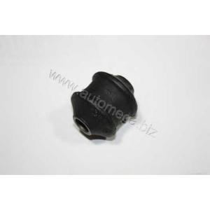 DELLO 104070183861 С/блок кріплення стабіліз. в ричагу VW Polo/Derby