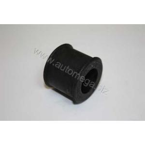 DELLO 104110045281 Втулка стабилизатора наружная VW LT