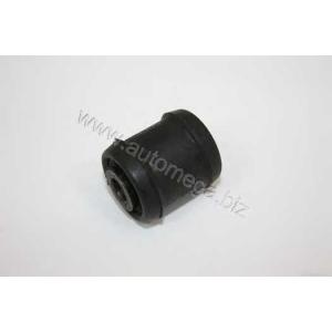 DELLO 104190081701 Сайлентблок рулевого управления VW T4 до 70-P-004342