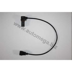 AUTOMEGA 1062380395 Датчик частоты вращения, управление двигателем