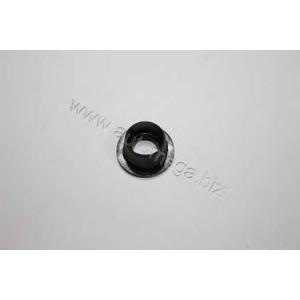 AUTOMEGA 108530586357D Пружинный зажим, монтаж стекол