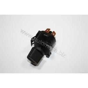 DELLO 109590511171 Выключатель мотора отопителя