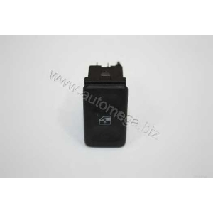 DELLO 109590855191 Кнопка электростеклоподъемника VW Golf II