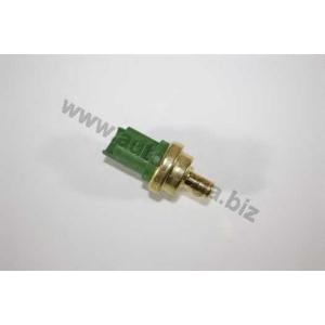 DELLO 1113380C1 Датчик температуры охлаждающей жидкости Citroen,Fiat,Ford,Peugeot
